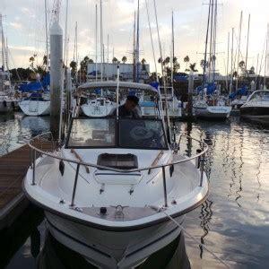 fishing boat bdo recipe my trophy boat bloodydecks