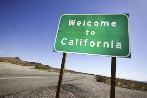 gling in california california sets golden standard for immigrants minimum