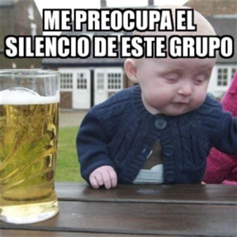 Baby Boy Movie Memes - baby meme memes