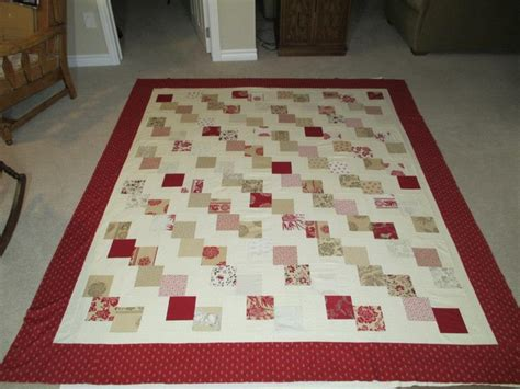 Falling Charms Quilt Pattern by 18 Best Images About Quilts Falling Charms On