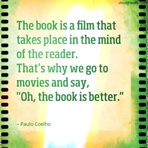 libro places of the mind 43 best images about book quotes on epiphany quotes and book quotes