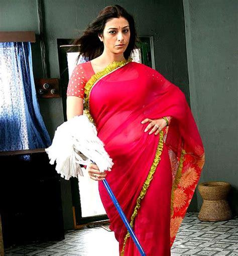 tabu hot saree stills bollywood hot actress hot photos hot videos bollywood hot