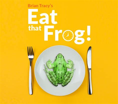 libro eat that frog get 57 best personal development tips images on life coaching personal development and