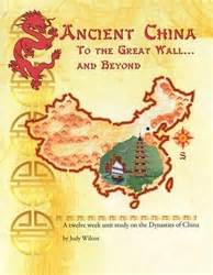expansive beyond superficial christianity books ancient china to the great wall and beyond exodus books