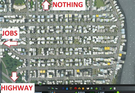 road layout guide cities skylines cities skylines traffic guide guidescroll