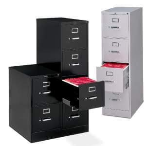 st petersburg cabinet company fire file cabinets ta st petersburg clearwater