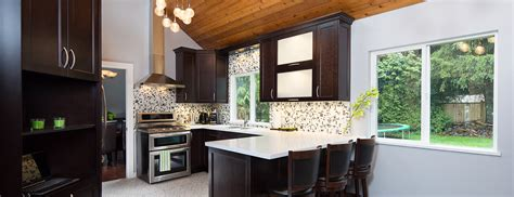 kitchen exquisite kitchen renovations vancouver pertaining