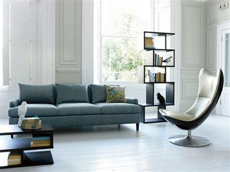 Modern Livingroom Furniture by Decoraci 243 N De Interiores 2018 Tendencias Y 100 Fotos Para