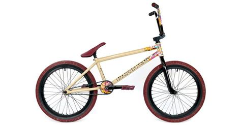 bsd bmx tattoo strictly bmx custom bsd passenger bike