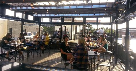 bird s eye view 13 denver rooftop bars drink denver
