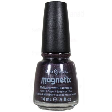 china glaze get charged by china glaze 1160 sparkle