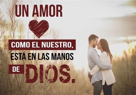 imagenes de amor cristiano tumblr imagenes de amor para tu pareja con mensajes imagenes