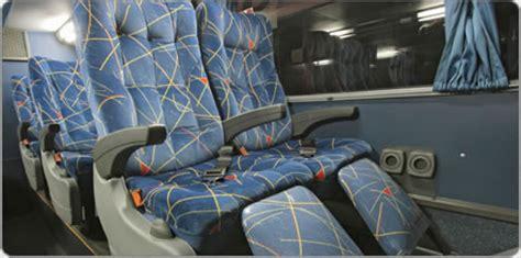 cama vs cama ejecutivo guide to mastering bus travel in argentina semi cama vs