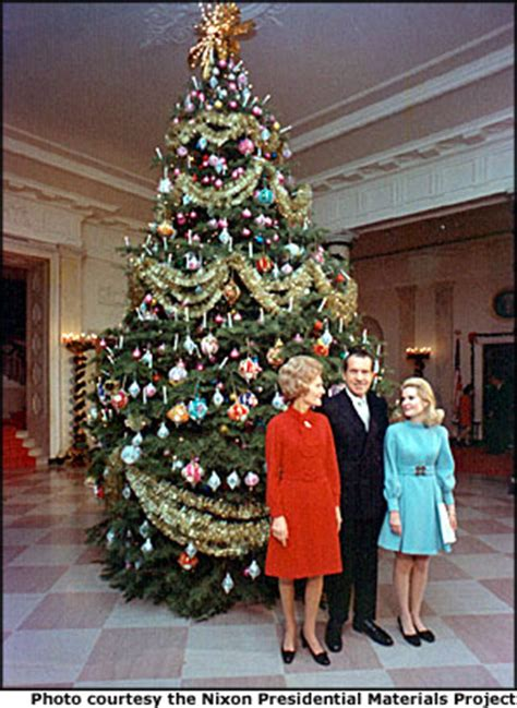 white house holiday tree white house christmas trees