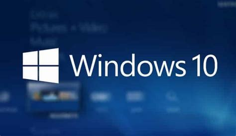 windows 10 full version download with crack windows 10 iso plus crack free download full version
