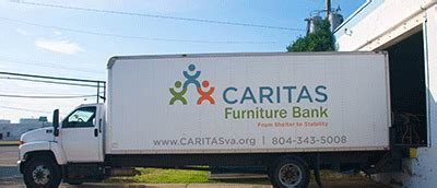 caritas donate caritas from crisis to stability