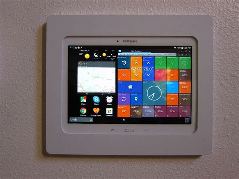 17 best images about home automation on wall