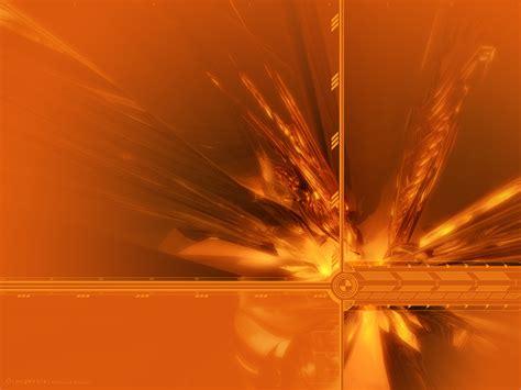 background jingga download abstract orange wallpaper 1600x1200 wallpoper
