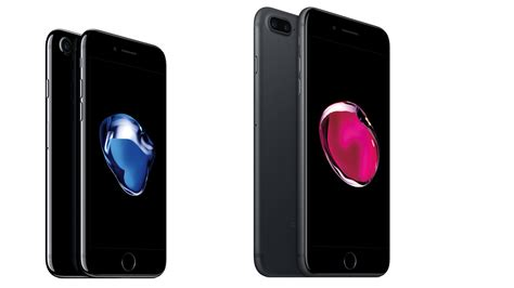 Devia Iphone 7 7 Plus price drop of iphone in nepal best time to buy iphone