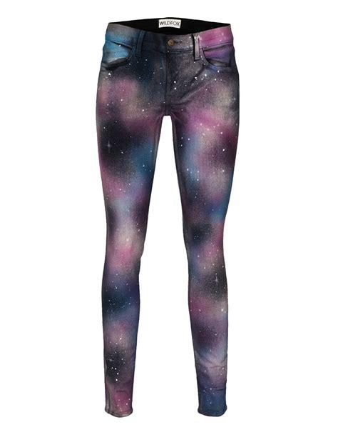 galaxy pattern jeans galaxy jeans for men www imgkid com the image kid has it
