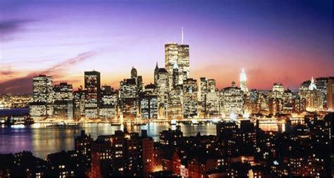 imagenes aglomeraciones urbanas vida 237 ntima y transformaciones urbanas reflexiones
