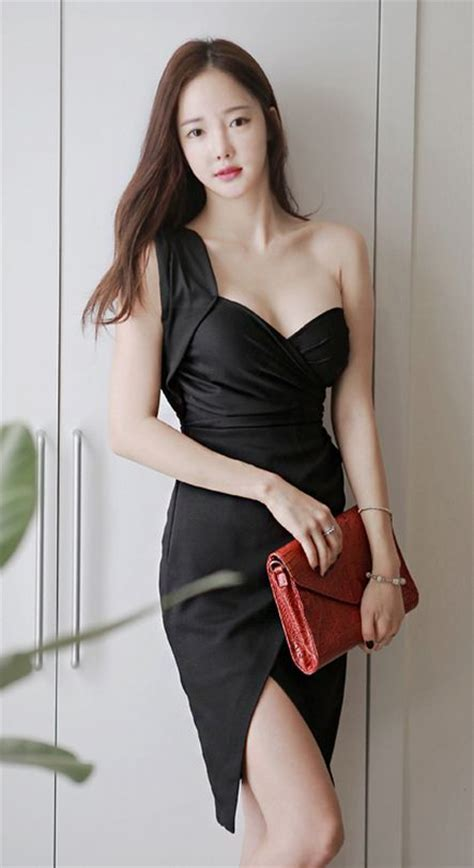 Dress Model Style Impor 31 luxe asian dresses fashion style forever 21 korean fashion clothing women models