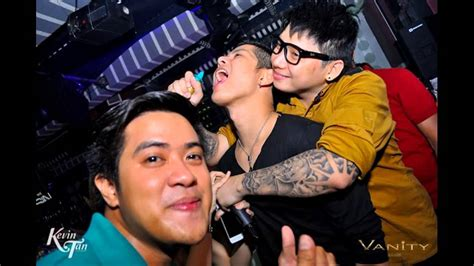 Vanity Club Timog by We Fridays Vanity Club