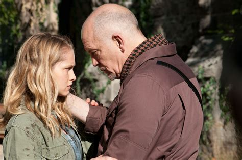 john malkovich father a girl warms up to zombie love in quot warm bodies