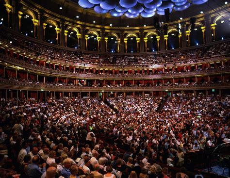 Southwest Home Interiors royal albert hall architecture photos london building