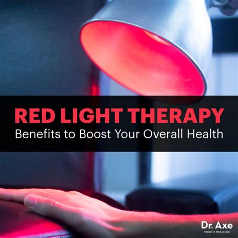 light treatment for cancer 17 best images about health and fitness on pinterest