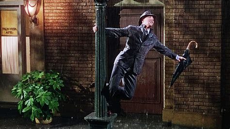 singing in the rain singing in the rain day 321 listen help a critter donate