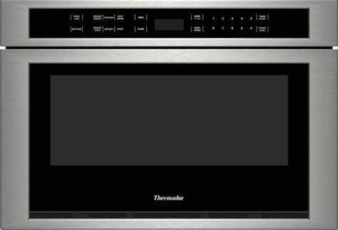 Thermador Microwave Drawer Reviews by The Best Microwave Drawers For 2017 Ratings Reviews