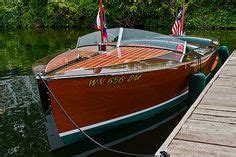 boat upholstery eugene oregon 1954 53 chris craft conqueror what floats my boat
