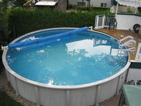 top 4 summer maintenance tips for above ground pools watson s of colerain colerain nearsay