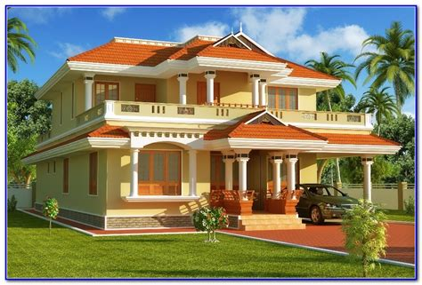 paint color combinations exterior paint color combinations for indian houses
