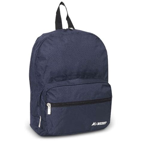 kid s casual school backpack school backpack
