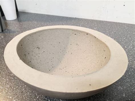 tischplatte beton selber machen carprola for