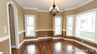 Window Sill Wood Moulding Decor Tips Home Renovation With Chandelier And Window