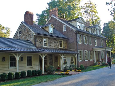West Chester Of Pennsylvania Mba by File Towns End West Chester Pa Jpg Wikimedia Commons