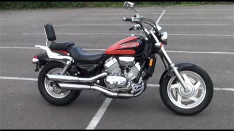 honda magna 1996 honda magna vf750c moto zombdrive com