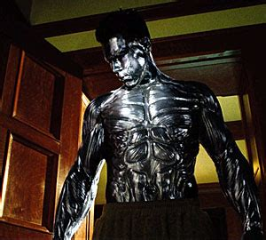 School Arm 5325 by Data Emh Doctor Prep Vs Wolverine Colossus Venom