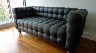 wasserflecken sofa how to clean a microfiber upholstery cleaning