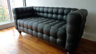 sofa sofa file kubus sofa jpg wikimedia commons