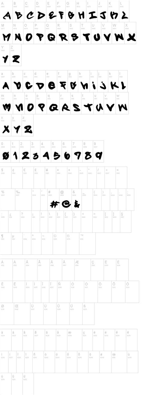 dafont font finder 185 best glow in the dark party images on pinterest