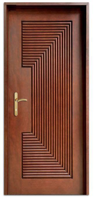 wooden main door best 25 teak wood ideas on pinterest