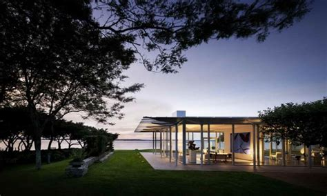 House Plans With Lots Of Glass courtyard house lot house plans with lots of glass