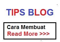 cara membuat readmore blogspot tempat berbagi ilmu cara membuat read more manual pada blog