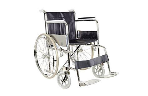 sedie a rotelle per anziani sedia a rotelle anziani pieghevole prezzo e modelli