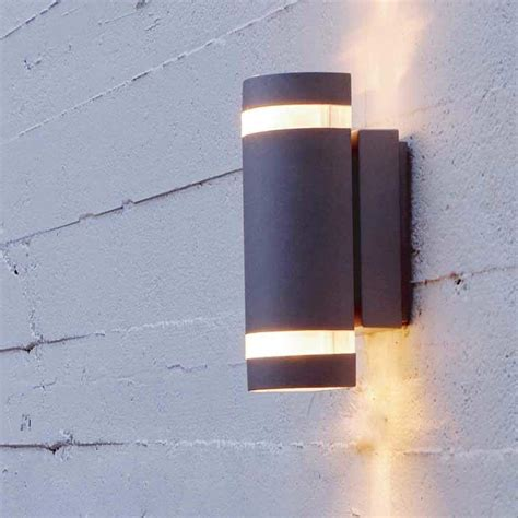 Focus Outdoor Lighting Buy Focus Outdoor Led Wall Lights By Elstead Lighting The Worm That Turned Revitalising Your