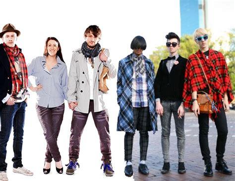 Imagenes De La Hipster | c 243 mo ser un hipster y no morir en el intento peri 243 dico